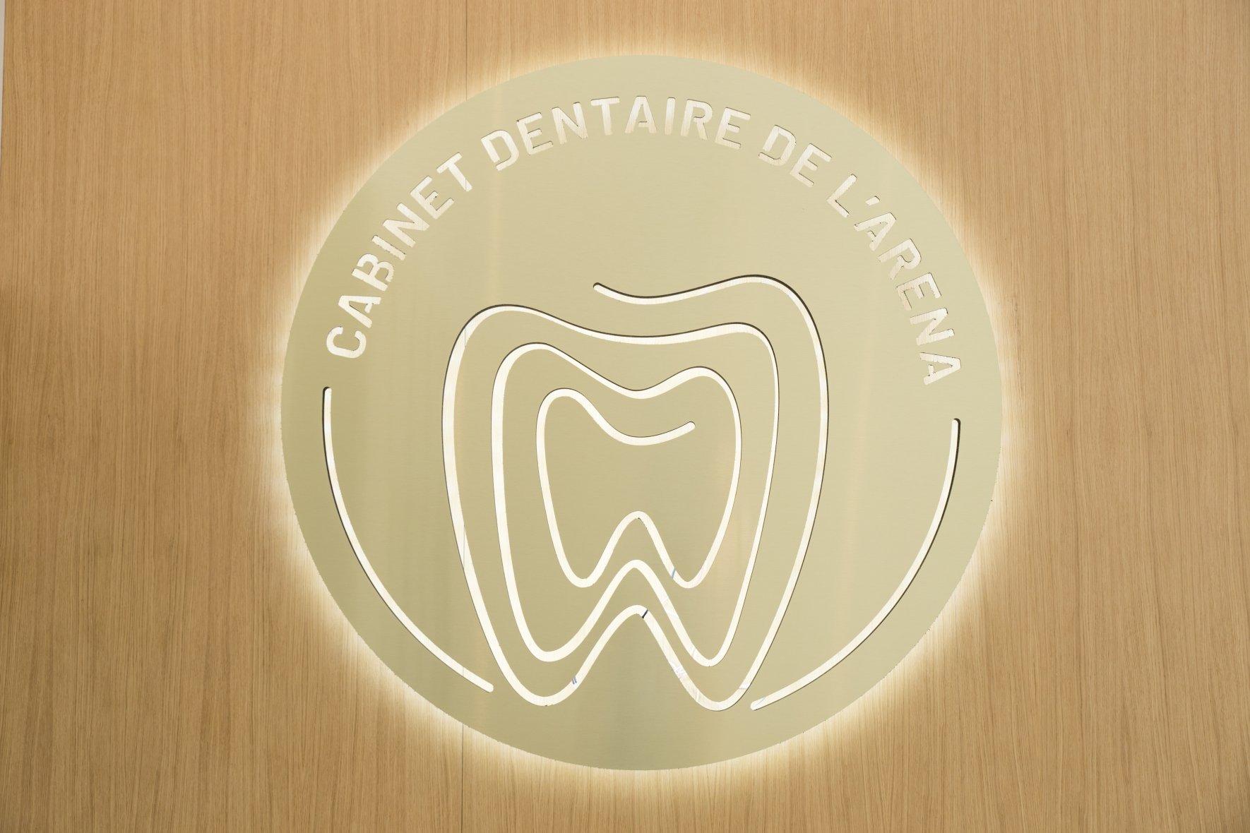 Cabinet Nanterre